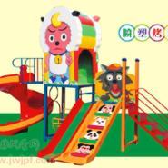 重庆幼儿园玩具供应商图片