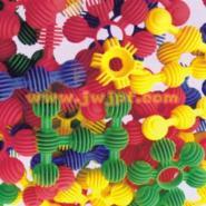 幼儿园桌面玩具重庆儿童小玩具图片