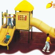重庆玩具公司供应幼儿园户外大型玩图片