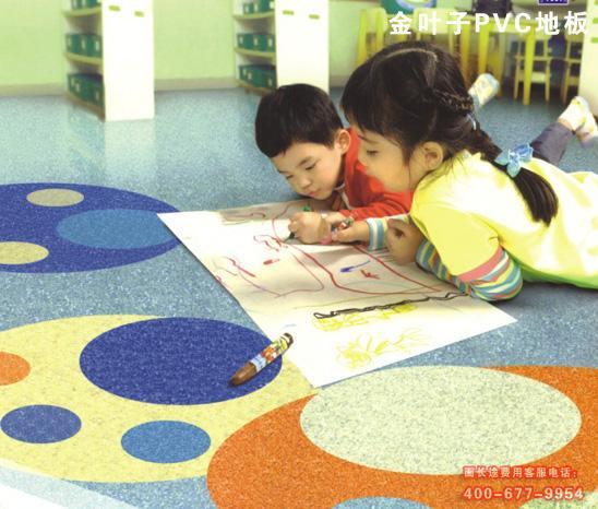 供应重庆幼儿玩具批发商  如何给宝宝选玩具  什么样的玩具最适合宝宝