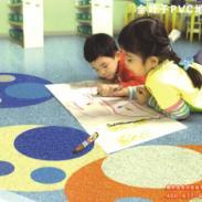 重庆LG彩宝地板大量现货批发图片