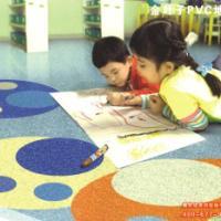 供应四川绵阳儿童玩具批发市场、2013年新款儿童益智玩具