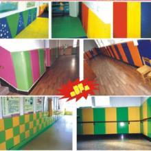供应幼儿园装修装饰、重庆幼儿园成品装饰材料批发