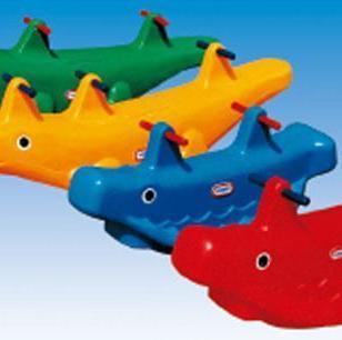 幼儿园玩具销售图片
