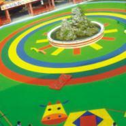重庆篮球场建设图片