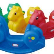 重应幼教玩具发展迅速图片