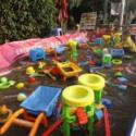 供应重庆沙滩玩具重庆沙水玩具