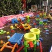 重庆沙滩玩具重庆沙水玩具图片