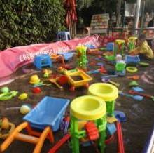 供应重庆幼儿园用品供应商  重庆幼儿园玩具批发