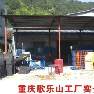 重庆规模最大幼儿园玩具供应商图片