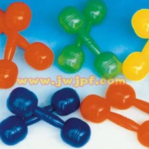 儿童体育用品哑铃图片