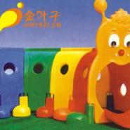 贵州儿童玩具批发中心图片