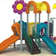 重庆玩具厂幼儿园室外大型玩具图片