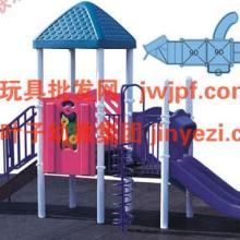 2013中国西部铸造博览会选大千报价