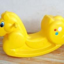 供应重庆幼儿园用品重庆幼儿玩具公司,重庆幼儿园设备设施,重庆幼教玩具批发