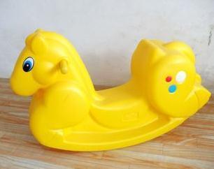 重庆幼儿园用品重庆幼儿玩具公司图片