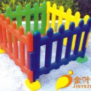 重庆玩具厂生产制造儿童玩具围栏栅图片