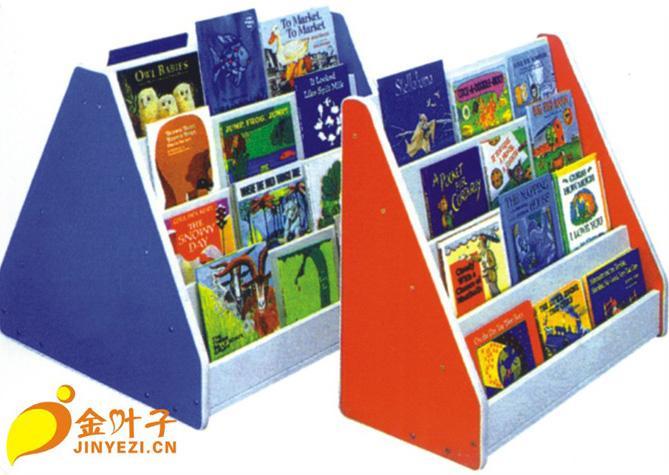 销售重庆幼儿园蒙氏教具蒙氏柜鞋柜 -一呼百应资讯频道