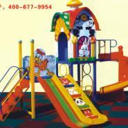幼儿园玩具设备图片