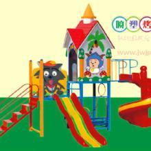 供应重庆幼儿园玩具批发