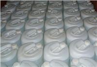 供应工业超纯水/特级蒸馏水/安亭白鹤图片