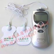 st-019蓝屏数码经络仪卖多少钱图片