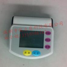 供应家用电子血压计