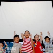 供应厂家直销高清数字电影放映设备