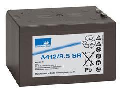 供应胶体电池德国阳光电池,德国阳光电池,德国阳光电池报价
