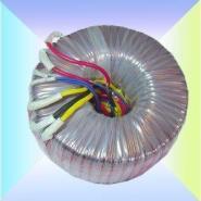 环形变压器HD220/110图片