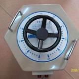 供应实验用单相调压器