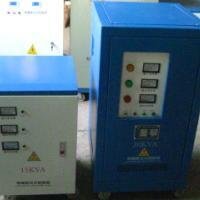 供应最低价DVC-15KVA稳压器