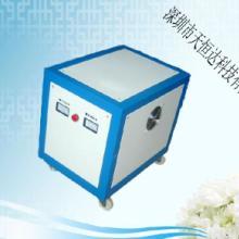 供应精密仪器专用SG三相隔离变压器