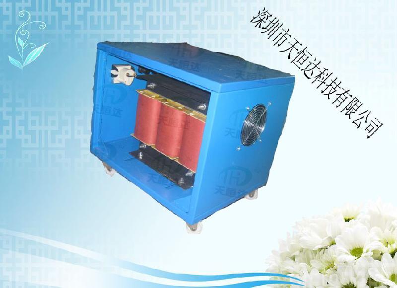 供应厂家直销优质SBK-8KVA三相变压器