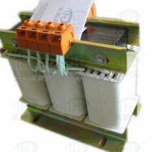 供应三相隔离变压器SG-10KVA