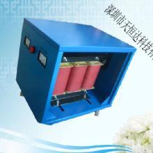 供应质优价廉SBK-10KVA三相变压器价格批发