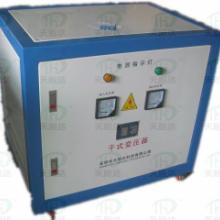 供应印刷机专用三相变压器SBK-60KVA