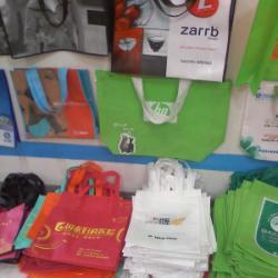 环保袋厂家制作哪里有 广州無紡布環保袋 市场环保袋 绿色环保袋