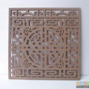 济南木工雕刻机图片
