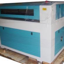 供应艺海数控雕刻机 非金属材料雕刻切割 精密驱动行走系统 激光批发