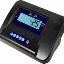 供应QDI-10D传感器检测器