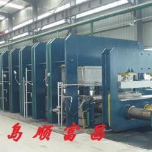 供应#9758橡胶机械-www.sfcjx.com中国橡胶机械名批发