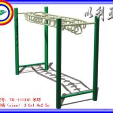供应吊环(健身器材)