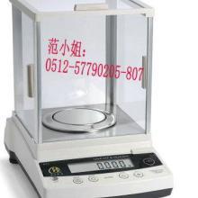 供应江苏分析电子天平上海精密型电子天平湖北代理分析电子天平图片