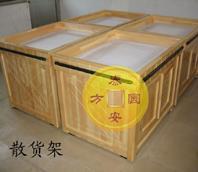 供应货架生产制作货架厂家干果货架图片
