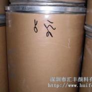 深圳136黄厂家图片