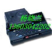 max380E线号机图片