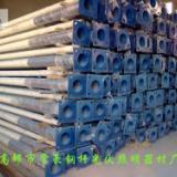 供应江苏扬州路灯杆厂,江苏灯杆,监控杆,灯塔,路灯杆