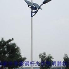 供应飞利浦太阳能灯具,飞利浦太阳能路灯,LED路灯