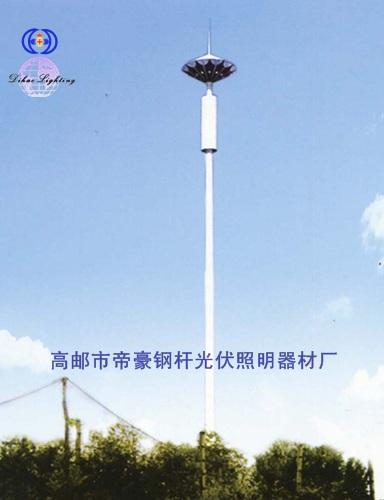 供应电信信号塔